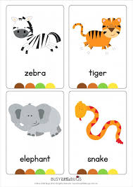 coloring pages printable jungle animals color pages jungle