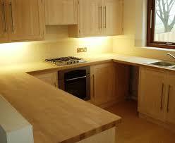 Simple Kitchen Cabinet Kitchen Simple Design Kitchen And Decor