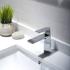 designer bathroom fixtures designer bathroom faucets creative sink faucets in contemporary