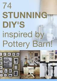 Decorate House Like Pottery Barn 1268 Best