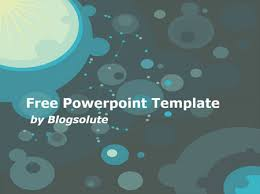 free engineering powerpoint templates images