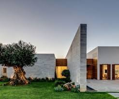 design villa villa interior design ideas
