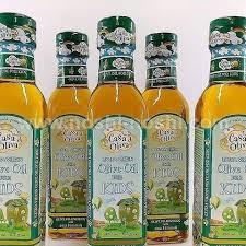 Minyak Evoo Untuk Bayi bahan mpasi 篏 casa di oliva olive 窶 www noshi noshi