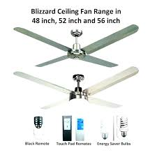 48 ceiling fan with light 48 inch ceiling fan with light inch ceiling fan with light search on