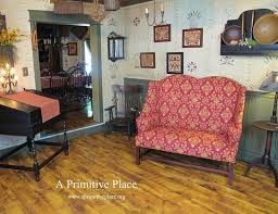 Trash To Treasure Ideas Home Decor 154 Best A Primitive Place U0026 Country Journal Magazine Images On