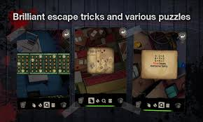 escape the room free online games escape game limited time android apps on google play