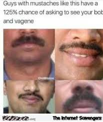 Meme Mustache - funny adult indian mustache meme pmslweb