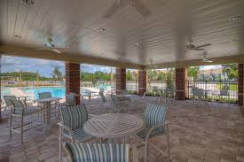 Andover Woods Apartments Charlotte North Carolina by Westlake Townhomes For Sale In Tampa Fl M I Homes