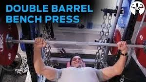 Bench Press Does Not Build A Bigger Chest Bench Press Does Not Build A Bigger Chest Mp3 Indir
