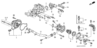 diagrams 16321224 rth5100b wiring diagram u2013 rvnet open roads
