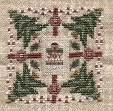 73 best just nan pretties images on needlework cross