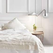 bedroom lighting modern bedroom light fixtures ylighting
