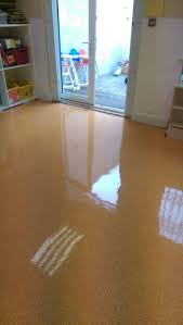 Once Done Floor Cleaner by Marmoleum Floor Cleaning Dublin Floor Cleaning Company Floor