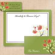 personalized stationery sets personalized stationery sets and stationery gifts shutterfly