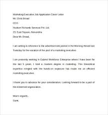 exle cover letter nz no resume templates franklinfire co