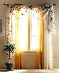 Small Window Curtain Designs Designs Window Curtains For Bedroom Curtain Designs Window Coverings