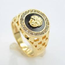 Superhero Wedding Rings by Discount Mens Black Diamond Wedding Rings 2017 Mens Black