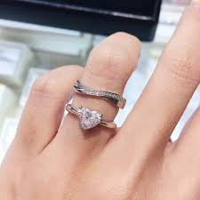 sk jewellery wedding band choosing wedding bands kaitinghearts dayre