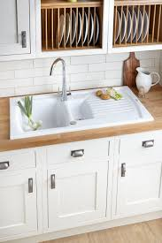 Mobile Home Kitchen Sink Plumbing by Sinks Kitchen Sink Inset Inset Kitchen Sinks Sink Not Inset