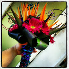wedding flowers london ontario bridal bouquet designed by kristle wiseman at forest of flowers