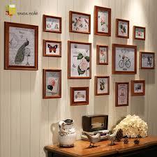 home interiors picture frames get cheap frame interior wall aliexpress com alibaba