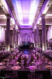 jacksonville wedding venues wedding reception venue photos treasury st augustine