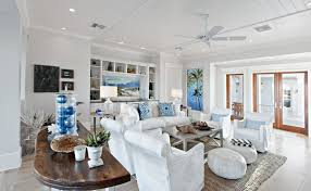 living room ceiling fan how to match a ceiling fan to a room