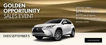 lexus nx hybrid come va prestige lexus of middletown orange county new york lexus