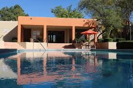 100 best apartments in albuquerque nm from 520