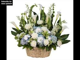 funeral floral arrangements flower funeral arrangements pictures funeral flower arrangements