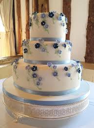 wedding cake asda wedding cake wedding cakes wedding 3 tier cakes fresh 3 tier