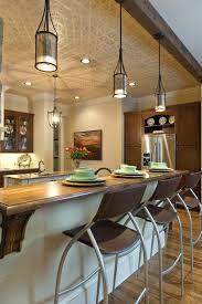 Kitchen Table Pendant Light - over bar light pendants kitchen table fixtures pendant lights