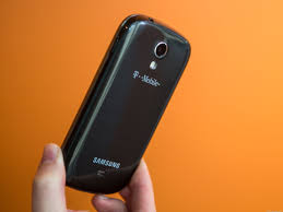 galaxy light t mobile excellent is both slim together with is both slim in review