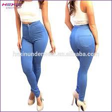 alibaba jeans china women skinny jeans wholesale alibaba