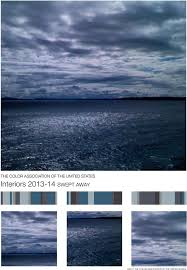 7 best pantone color of the year images on pinterest color of