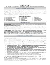 useful insurance underwriter resume about insurance agent resume