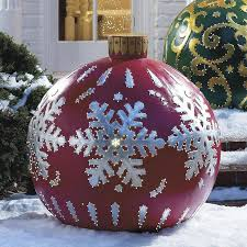 Outdoor Christmas Decor Walmart by 35 Best Christmas Decorations Yard Decoration Images On Pinterest