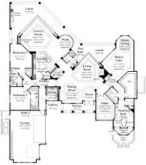 italian home plans ranch style open floor plans with basement sprawling italian