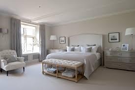 Houzz Bedroom Stunning Houzz Bedroom Furniture Pictures Home Design Ideas