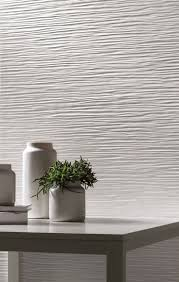 best 25 3d wall tiles ideas on pinterest patterned wall tiles