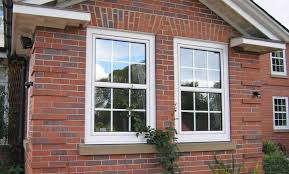 upvc tilt and turn windows malvern tilt and turn windows prices