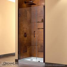 Shower Door 36 Shower Uncategorized Inchower Guide To The Best Kits Great Arm