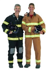 fireman costume fighter costumes kids spot