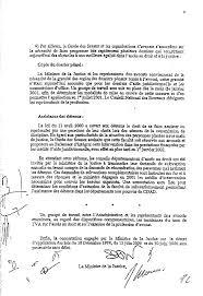 bureau d aide juridictionnelle marseille l aide juridictionnelle réformer un système à bout de souffle