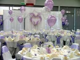 balloons decorations for wedding party favors ideas