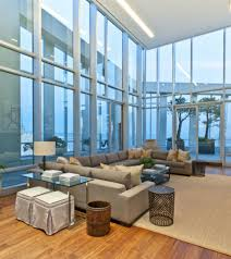 Great Living Room Furniture Furniture Gorgeous Thomasville Sectional Sofas For Home Furniture