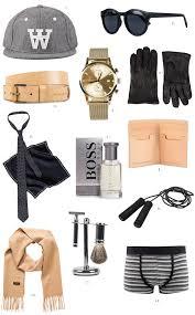 gifts for boyfriend teal boyfriend heartfelt present then gift ideas to outstanding