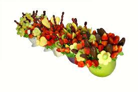fruit bouquets fruit bouquets stock photo image of delicious cluster 9674234