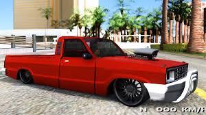 mazda truck mazda pickup tuning gta san andreas enromovies youtube