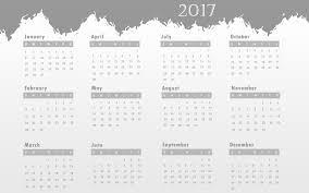 printable 2017 calendars for desktop free printable calendars 2017 2018 india usa brazil spain